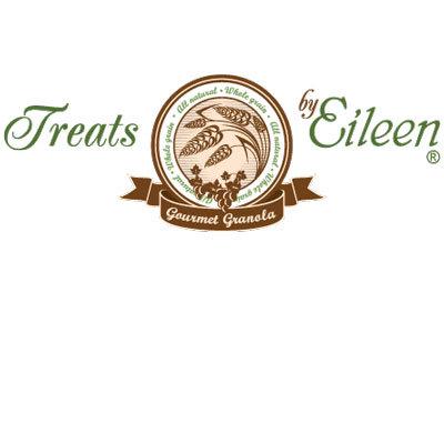 Eileen's Treats