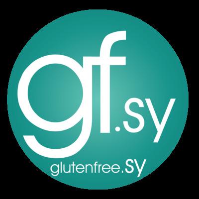 GlutenFree.sy