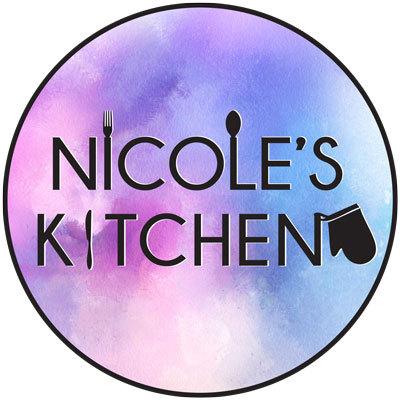 Nicole's Kitchen