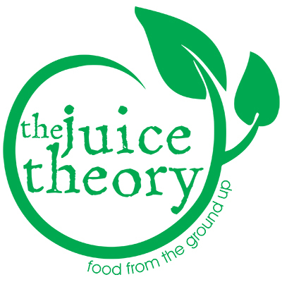 The Juice Theory