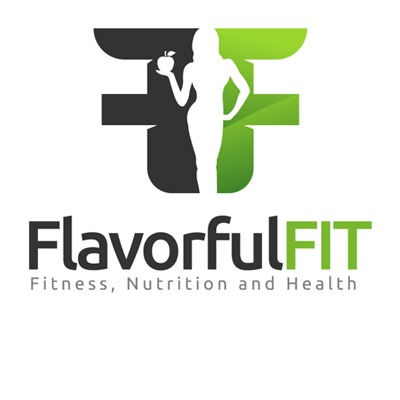 Flavorful Fit