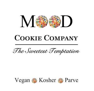 MOOD Cookie Company - The Sweetest Temptation