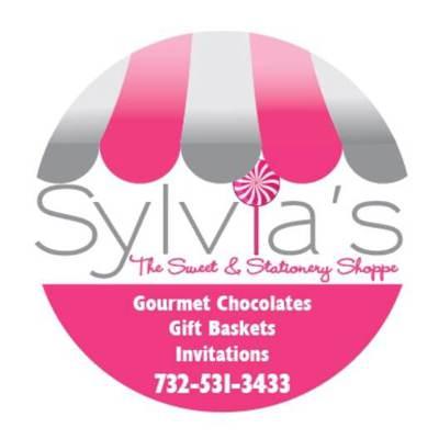 Sylvia's Candy Shoppe