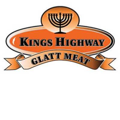 Kings Highway Glatt