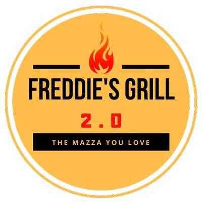 Freddie's Grill