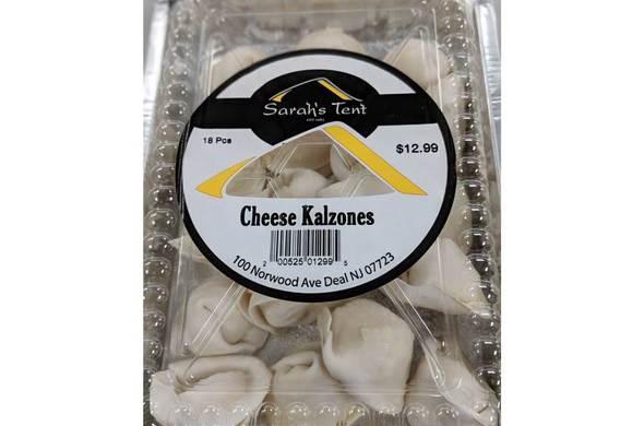 Cheese Kelsonnes