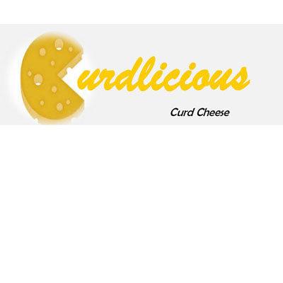 Curdlicious