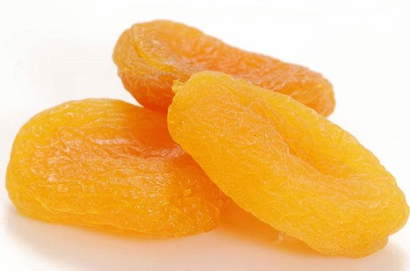Setton Turkish Apricots