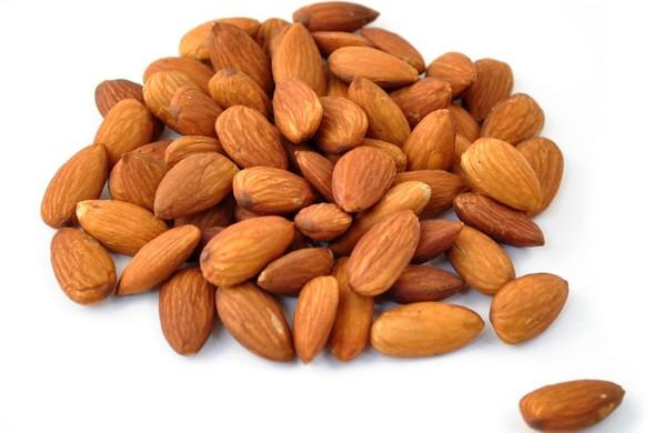 Setton Roasted Almonds