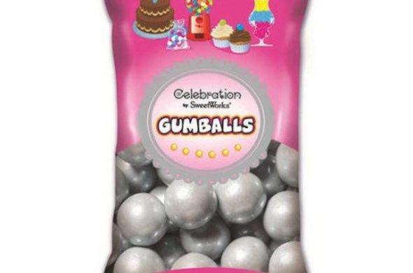 Shimmer Gumballs