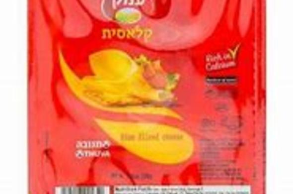 Emek Cheese (Passover)