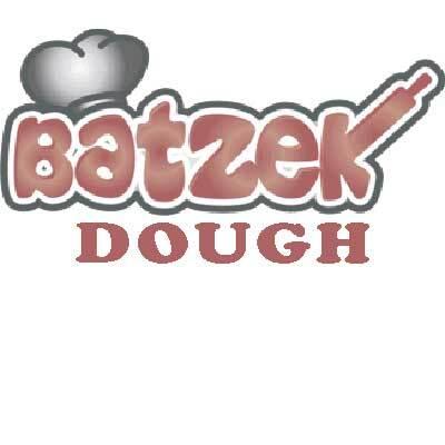 Batzek Dough