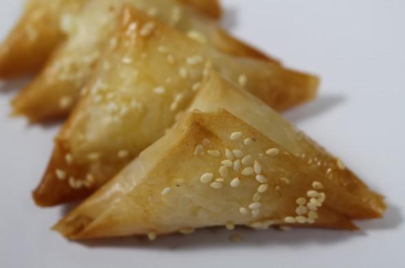 1 dz Filla Cheese